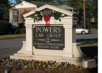 workers comp lawyer - personal injury attorney georgia