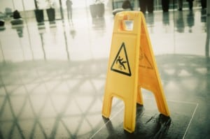 Premises Liability Lawyer Macon GA