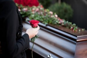 Wrongful Death Lawyer in Macon