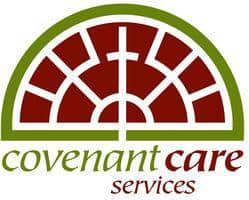 Covenant Care Services