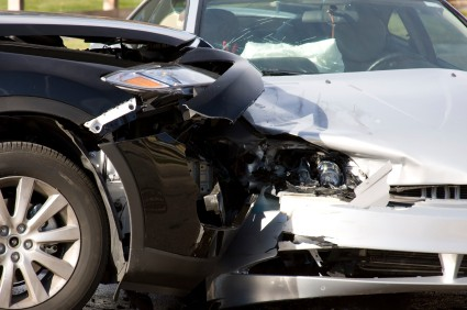 Car Accident Lawyer Macon