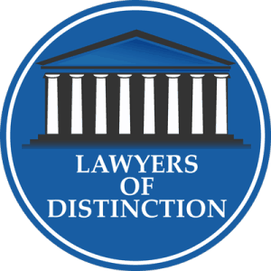 Lawyers of Distinction Macon GA