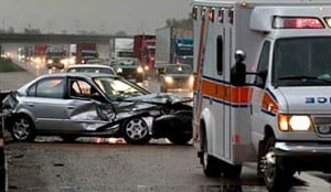 Accident Lawyer Macon