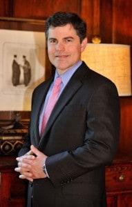 Attorney Jeff Powers - Personal Injury Lawyer Macon