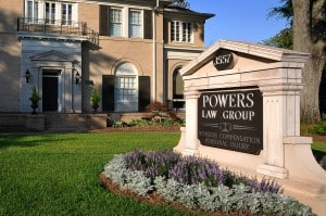 Personal Injury and Workers Compensation Law Firm in Macon GA
