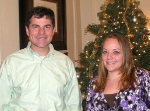 Car Accident Lawyer Macon Testimonial - Kristyn Moore