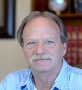 Macon Personal Injury Lawyer Testimonial by Steven