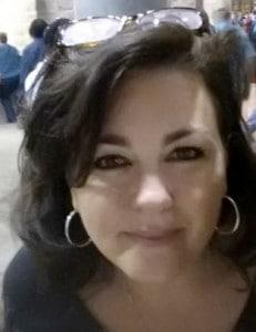 Macon Car Accident Lawyer Testimonial by Kristi