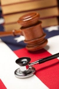 Medical Malpractice in Georgia Macon