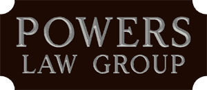 Powers Law Group