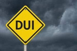 DUI Uninsured Motorist Coverage