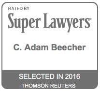 Super Lawyers Georgia