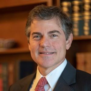 Macon Lawyer Jeff Powers