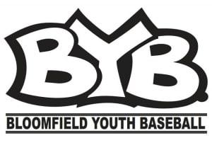 Bloomfield Youth Baseball