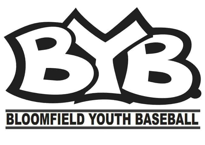 Bloomfield Youth Baseball