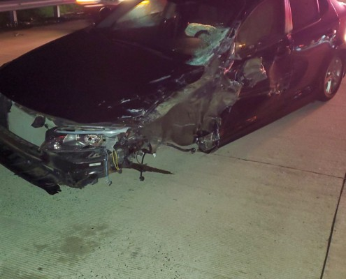 car accident lawyer macon ga