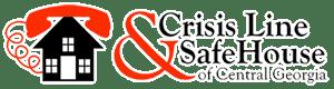 Crisis Line & Safe House of Central Georgia