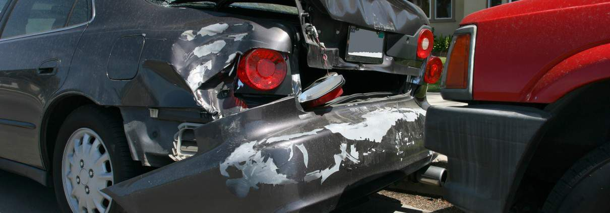Macon Car Accident Lawyer - Personal Injury