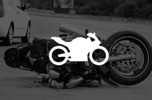 Motorcycle Accident Lawyer in Macon