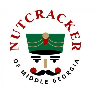 Nutcracker of Middle Georgia