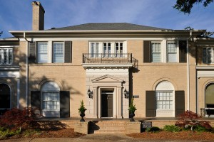 Powers Law Group Law Firm in Macon, GA