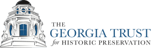 The Georgia Trust for Historic Preservation - Hay House